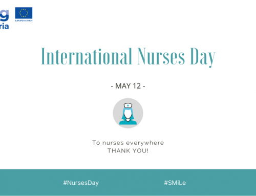 International Nurses Day